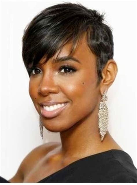 black weave boycut 17 best images about short wigs on pinterest 100 human