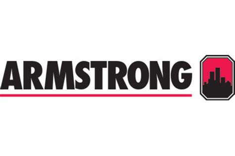 top 28 armstrong flooring logo armstrong floors