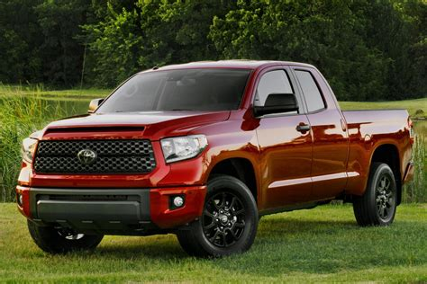2019 toyota cab 2019 toyota tundra cab pictures