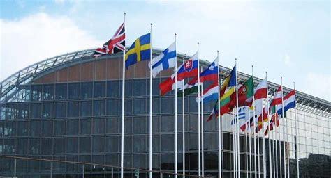 banco europeo de inversiones bei el banco europeo de inversiones financiar 225 proyectos de
