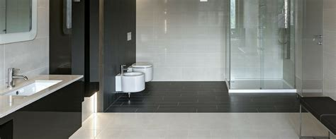 the lowestoft bathroom centre bathroom design