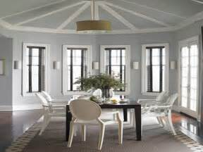 dining room paint colors 2017 living dining room ideas paint color colors 2017 cranberry