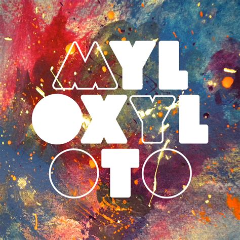 coldplay cover coldplay mylo xyloto alternate album cover 3 by