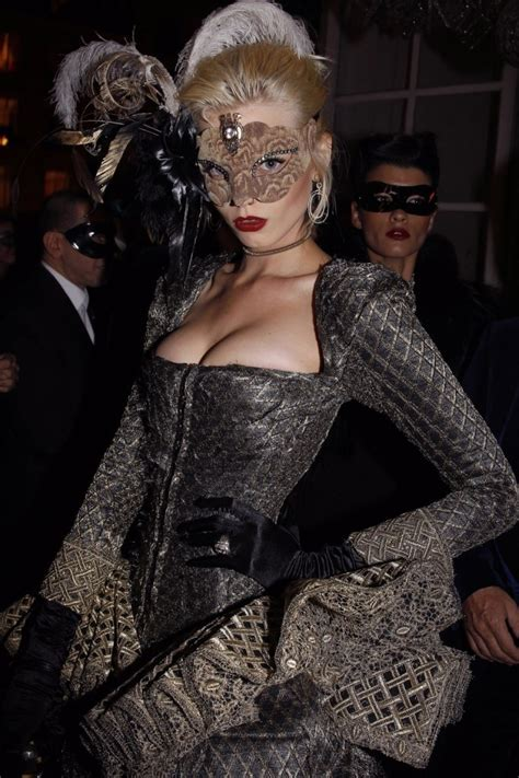 the masque of the dress the crime of fashion mysteries volume 11 books fashion salon canada s fashion fashion masks