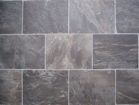 grey floor tile texture home design ideas grey textured floor tiles in tile floor style floors