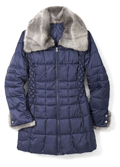 Best Seller Cozy Coat For A Warm Winter by The 50 Best Winter Coats That Ll Keep You And Cozy