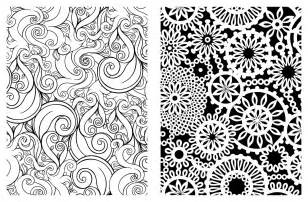 therapy coloring pages therapy letters coloring pages