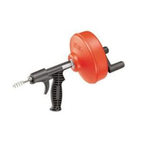 bathtub snake home depot strongest over the counter drain cleaner ar15 com