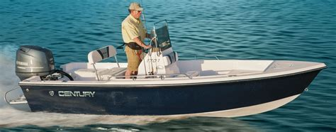 v hull fishing boat boat covers for v hull fishing center console low or no