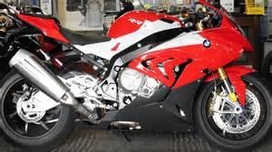 Bmw Sport Bike Bmw 1000rr 2015 For Sale Autos Post
