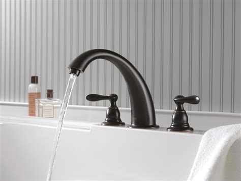 100 luxury kitchen faucets faucet focus an luxury delta bathroom faucets http bath4all toto bathroom