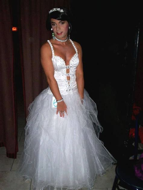 Womanless Beauty Pageant Prom Dress | 333 best where is my tiara images on pinterest pageants