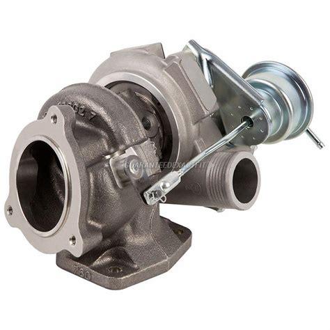 volvo  turbocharger  engine   engine number    mt