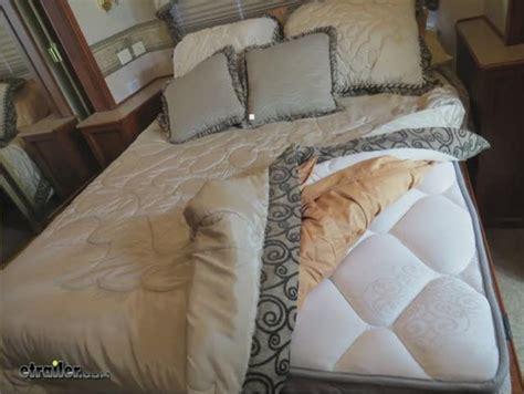 Bed Comforta Choice denver mattress comfort choice mattress with right cut corner denver mattress rv mattress