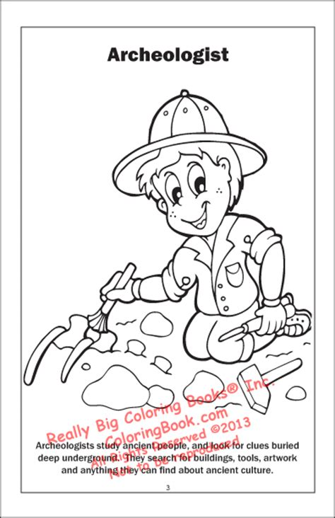 when i grow up coloring pages