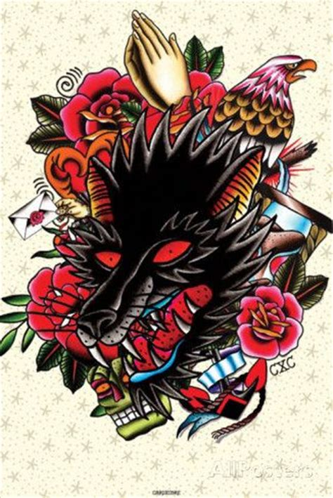 ed hardy rose tattoo 224 best images about ed hardy on don ed hardy