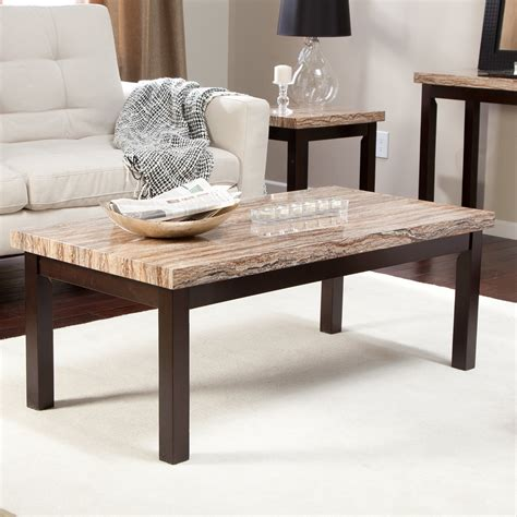 furniture awesome ashley furniture brookfield   home furniture inspirations