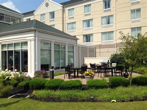 Garden Inn Wilkes Barre Pa by Garden Inn 17 Reviews Hotels 242 Highland Park Blvd Wilkes Barre Pa Phone