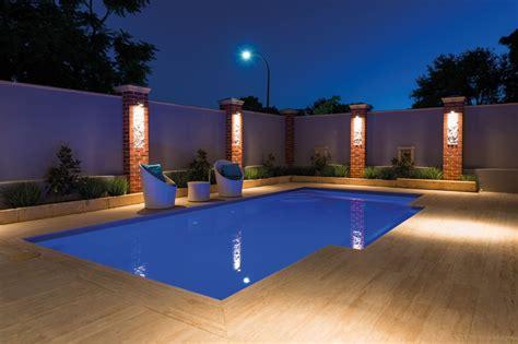 Backyard Pools Melbourne Fibreglass Concrete Pools Pool Shop Equipment