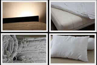 Selimut Handuk Halus toko perlengkapan kamar hotel pusat bahan sprei hotel handuk fabric silikon selimut hotel