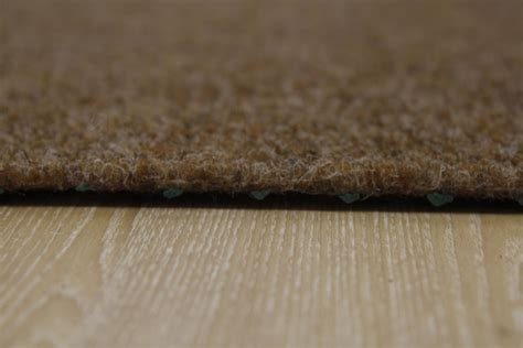 teppich janning grass carpet artificial turf comfort light brown 200x680