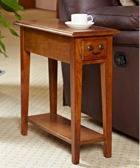 belham living trenton industrial end table cheap end tables coffee table review