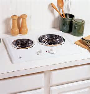 Wolf Cooktops With Downdraft Bray Amp Scarff Appliance Amp Kitchen Specialist