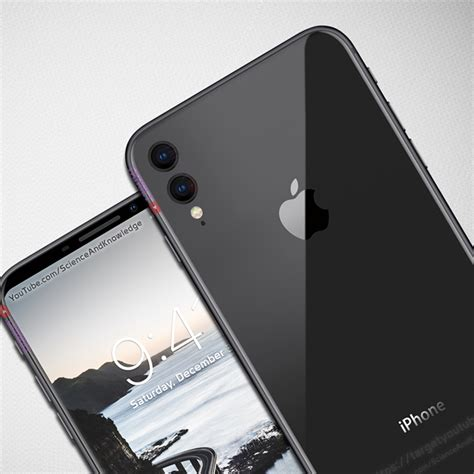 Iphone 9 Release Date Iphone 9 Best Smartphone 2018 Apple Target