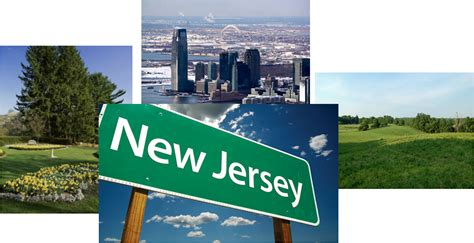Garden State Jersey Custom Wine Cellars New Jersey