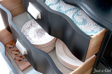 kitchen drawer liners captainwalt