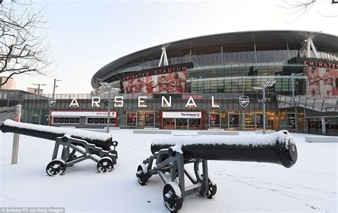 emirates reschedule f1 testing under threat following heavy snow in barcelona