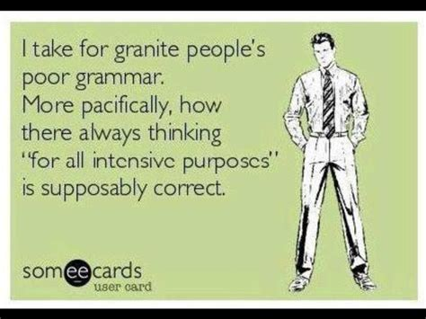 Funny Grammar Memes - 25 best ideas about grammar funny on pinterest grammar