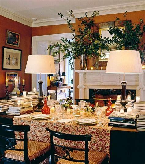 orange dining room best 25 orange dining room ideas on pinterest