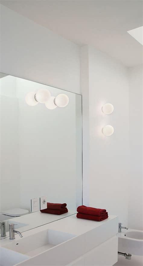 illuminazione specchio bagno led illuminazione led specchio bagno come illuminare il bagno