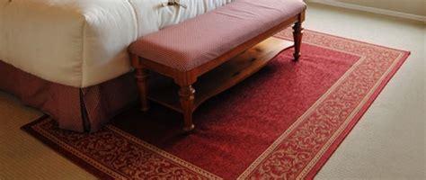 upholstery cleaning cincinnati carpet cleaning and restoration in cincinnati oh