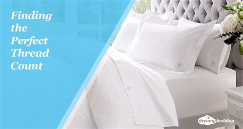 what is the best thread count for cotton sheets