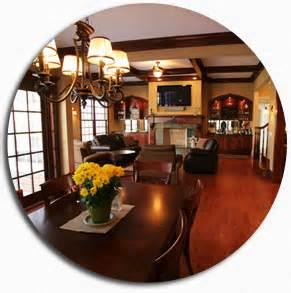 payne payne custom home builders home renovations payne payne custom home builders home renovations