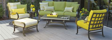 Woodard Outdoor Patio Furniture Outdoor Goods Woodard Outdoor Patio Furniture