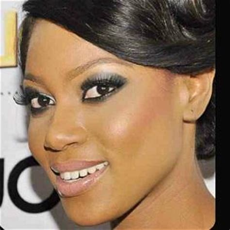 biography yvonne nelson yvonne nelson bio facts family famous birthdays