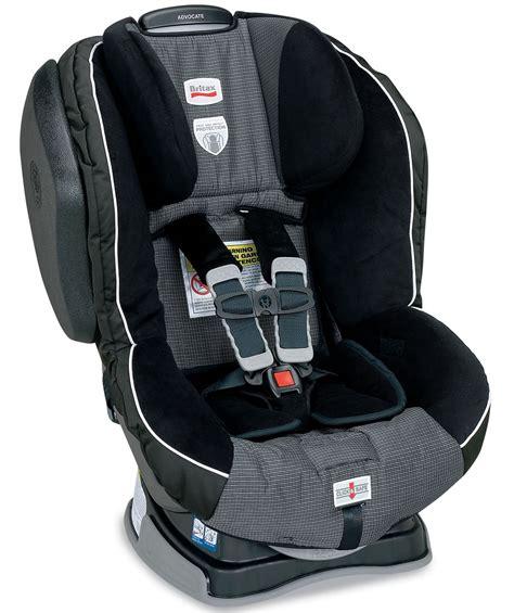 britax advocate car seat britax advocate g4 convertible car seat onyx