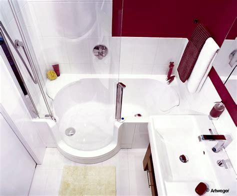 raumsparende badezimmer ideen kleines bad ganz gro 223 meisterbetrieb installationen