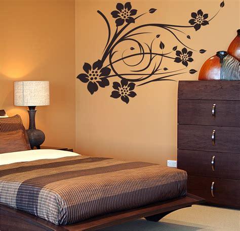 decorare ferestre living decorare dormitor free amenajare dormitor with decorare