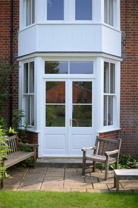Glazed Patio Doors by Doors Bifold Patio Doors Timber Patio Doors