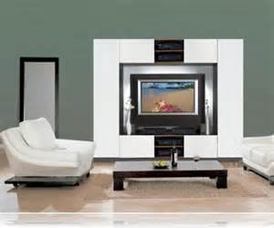 Tv Wall Panel Furniture by Abel Flat Panel Tv Furniture Wall Units Darush 21056 3251