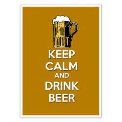 Designer Coffee Mugs buy keep calm and drink beer poster online buy keep calm