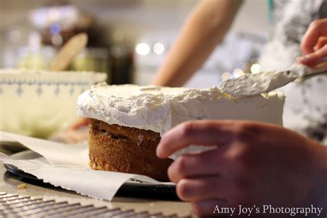 best ever honey sweetened fluffy frosting have your cake and eat it too pt 2deep roots at home