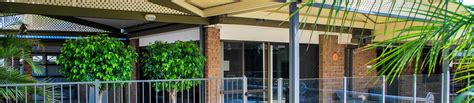 carports adelaide choice home improvements