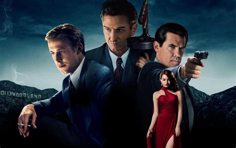 film gangster classifica i 10 film pi 249 piratati del 2013