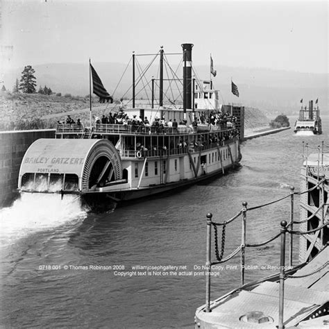 paddle boats history 1000 images about paddlewheelers on pinterest new