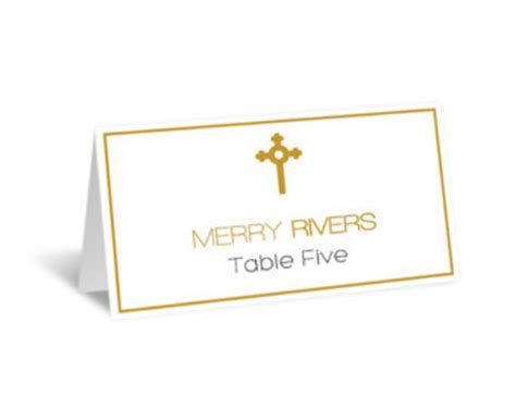 5302 avery template avery 5302 tent card etsy